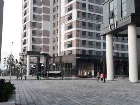 Cần cho thuê gấp căn hộ 2 phòng ngủ khu Green Star Phạm Văn Đồng, giá chỉ 6tr, 70m2, 2 phòng ngủ, 2 toilet