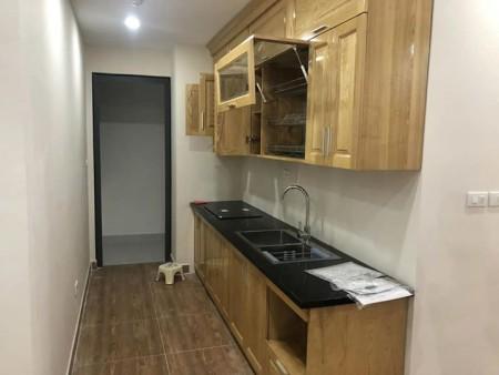 Cho thuê căn hộ chung cư Bộ Công An - 43 Phạm Văn Đồng. 2 phòng ngủ. Giá từ 5tr. LH 0982257190, 70m2, 2 phòng ngủ, 2 toilet