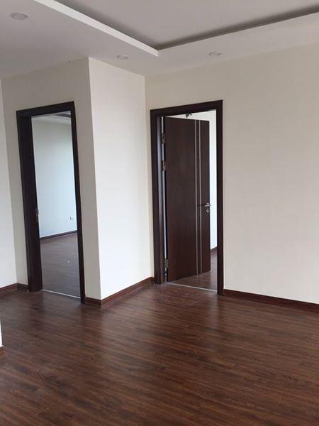 Cho thuê căn hộ tại An Bình City, 2pn, 2wc. LH 0397191110, 1m2, 2 phòng ngủ, 2 toilet