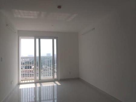 Cho thuê căn hộ chung cư tara Residence Q8, 71m2, 2 phòng ngủ, 71m2, 2 phòng ngủ, 2 toilet