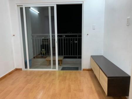 Cho thuê Căn Hộ Ehome3 2PN 2WC 64m, 64m2, 2 phòng ngủ, 2 toilet
