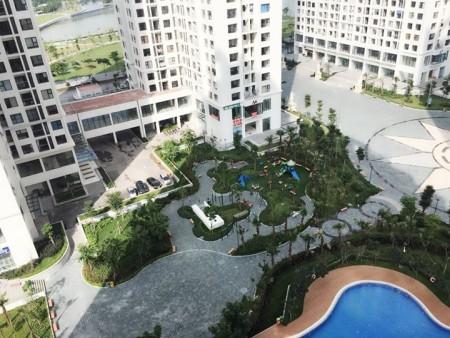 Cho thuê căn hộ chung cư An Bình, 3 phòng ngủ, 2wc, 90m2., 90m2, 3 phòng ngủ, 2 toilet