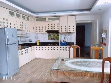 Cần cho thuê căn hộ chung cư Mỹ Phước, 86m2, 2 phòng ngủ, 2wc, 86m2, 2 phòng ngủ, 2 toilet