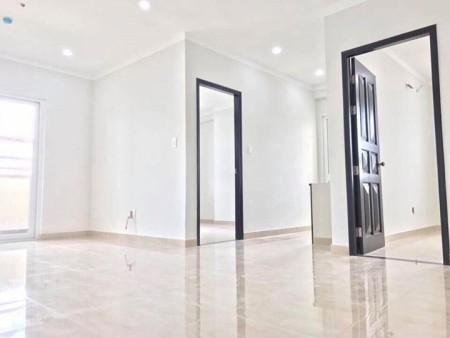 Cho thuê căn hộ chung cư Mỹ Phúc - Heaven CityView, giá từ 5.5tr/tháng, 50m2, 1 phòng ngủ, 1 toilet