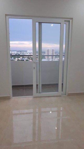 Cho thuê căn hộ Heaven City View Quận 8, 62m2, 2 phòng ngủ, 2wc, 62m2, 2 phòng ngủ, 2 toilet