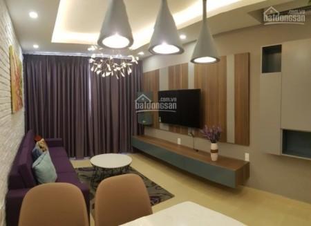 Vừa hoàn thiện bàn giao, cho thuê căn 69m2, Jamila Khang Điền, giá 7.5 triệu/tháng, 69m2, 2 phòng ngủ, 2 toilet