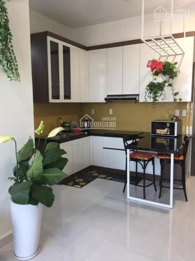 Chung cư Jamila Khang Điền cần cho thuê căn 72m2, 2 PN, giá 7 triệu/tháng, 72m2, 2 phòng ngủ, 2 toilet