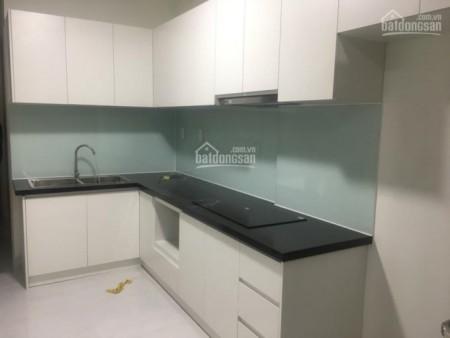 Cho thuê căn hộ 3 PN, Jamila Khang Điền, giá 12 triệu/tháng, lh 0909876649, 99m2, 3 phòng ngủ, 2 toilet