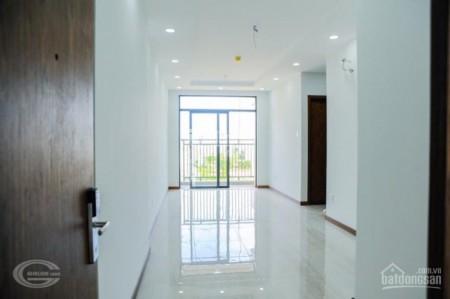Cho thuê căn hộ Him Lam Quận 9 mới 100%. DT 70m2, giá thỏa thuận, LHCC, 70m2, 2 phòng ngủ, 2 toilet