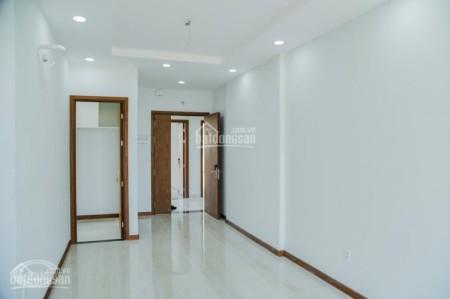 Mình cần cho thuê căn hộ Him Lam Phú An, dt 69m2, giá 7.5 triệu/tháng, đủ đồ, 69m2, 2 phòng ngủ, 2 toilet