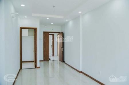 Chủ cho thuê dài hạn căn hộ Him Lam Quận 9. DT 69m2, 2 PN, giá 8.5 triệu/tháng, 69m2, 2 phòng ngủ, 2 toilet