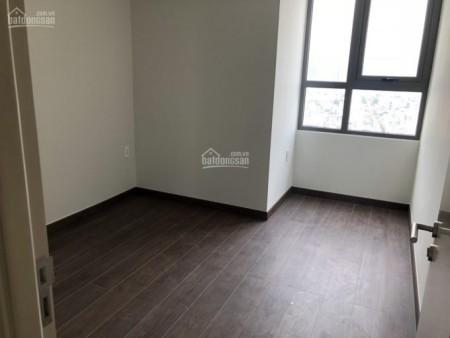 Cho thuê căn hộ mới, sạch sẽ, dt 76m2, 2 PN, giá 8 triệu/tháng. Jamona Heights Quận 7, 76m2, 2 phòng ngủ, 2 toilet