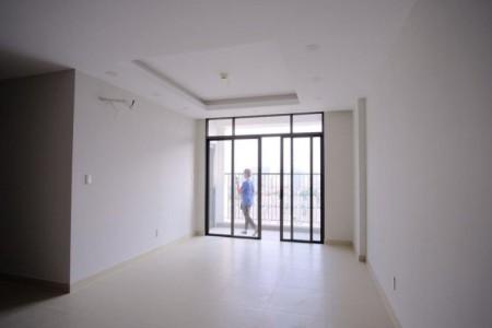 Chung cư Jamona Heights, cần cho thuê căn hộ dt 48m2, giá 8 triệu/tháng, 48m2, 1 phòng ngủ, 1 toilet
