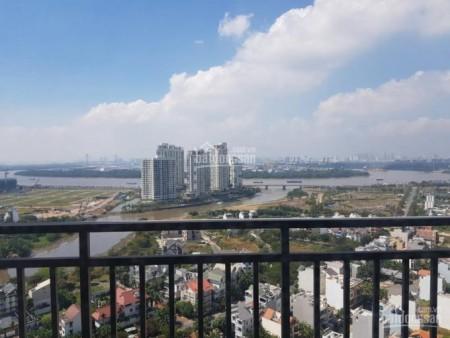 Cho thuê căn hộ The Sun Avenue đa dạng với giá tốt nhất - LH: 0904.507.109, 80m2, 2 phòng ngủ, 2 toilet