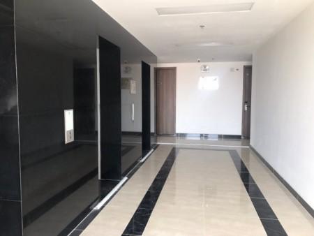 Cho thuê căn hộ 2PN tại Centana Thủ Thiêm, dt: 63,8 giá: 10tr/tháng. LH: 0909194717, 63.8m2, 2 phòng ngủ, 2 toilet