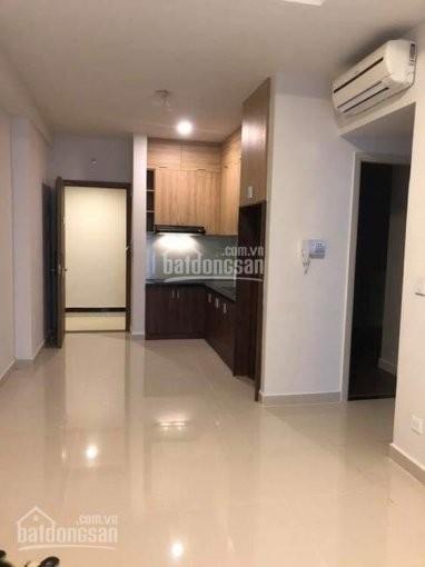 Cho thuê căn 1 PN, CC Richstar Tân Phú, dt 53m2, giá 11 triệu/tháng, 53m2, 1 phòng ngủ, 1 toilet