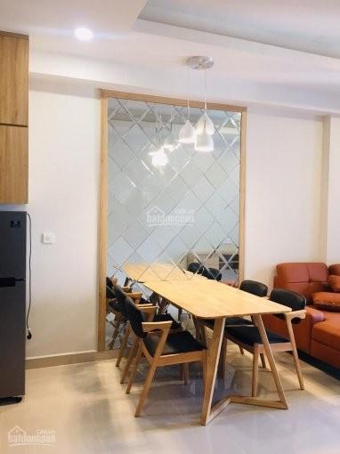 Trống căn 2 PN cc Richstar cần cho thuê dt 65m2, 2 PN, giá 14 triệu/tháng, lh 0963513608, 65m2, 2 phòng ngủ, 2 toilet