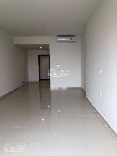 Căn hộ mới D-Vela cần cho thuê căn hộ Officetel, dt 36m2, có nội thất, giá 7 triệu/tháng, 36m2, 1 phòng ngủ, 1 toilet