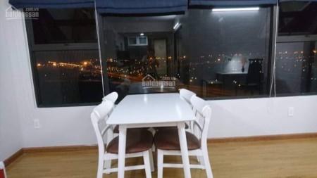 Chung cư Flora Kikyo Quận 9, cho thuê căn hộ 55m2, giá 9 triệu/tháng, 55m2, 1 phòng ngủ, 1 toilet