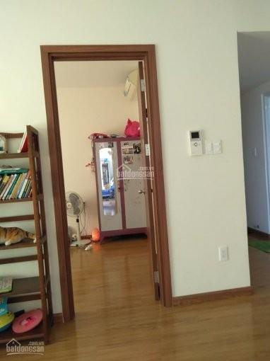 Trống căn hộ khu Kikyo Residdence cần cho thuê, dt 67m2, giá 8 triệu/tháng, 67m2, 2 phòng ngủ, 2 toilet