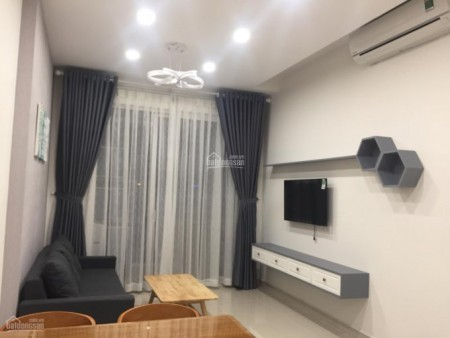 Cho thuê căn hộ 68m2, 2 PN, Golden Mansion Phú Nhuận, giá 16 triệu/tháng, 68m2, 2 phòng ngủ, 2 toilet