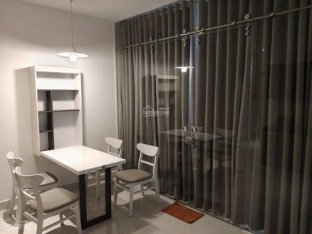 Vừa nhận bàn giao cần cho thuê căn hộ Tara Residence, dt 68m3, giá 9 triệu/tháng, 68m2, 2 phòng ngủ, 2 toilet