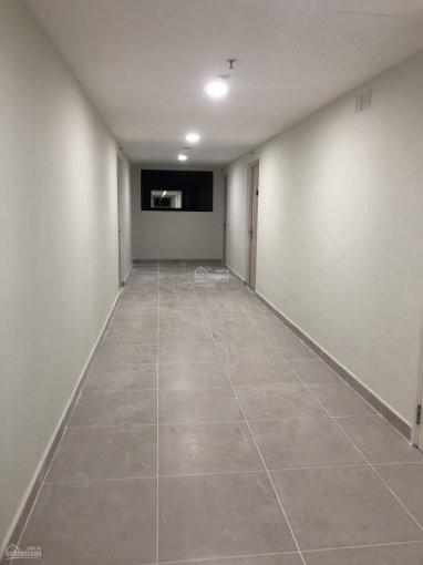 Cho thuê căn hộ mới rộng 72m2, 2 PN, cc Calla Garden Bình Chánh, giá 8 triệu/tháng, 72m2, 2 phòng ngủ, 2 toilet
