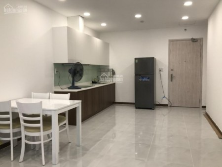 Còn dư 1 căn mới bàn giao Calla Garden, dt 73m2, giá 9 triệu/tháng, LHCC, 73m2, 2 phòng ngủ, 2 toilet