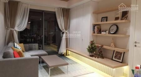 Cho thuê căn hộ cao cấp, dt 88m2, Sadora Apartment, giá 20.93 triệu/tháng, 88m2, 2 phòng ngủ, 2 toilet