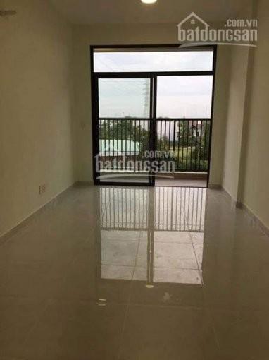 Cho thuê căn hộ đẹp, mới 100%, dt 69m2, 2PN, giá 7.5 triệu/tháng, Jamila Khang Điền, 69m2, 2 phòng ngủ, 2 toilet