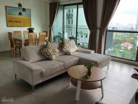 Cần cho thuê căn hộ rộng 69m2, đủ đồ, 2 PN, Him Lam Phú An, Quận 9, giá 7.5 triệu/tháng, 69m2, 2 phòng ngủ, 2 toilet