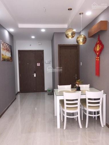 Chủ cần cho thuê căn hộ 2 PN, giá 7.5 triệu/tháng, dt 69m2. CC Him Lam Phú An, Quận 9, 69m2, 2 phòng ngủ, 2 toilet