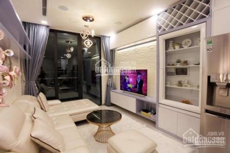 Golden Mansion cần cho thuê căn hộ 75m2, 2 PN, giá 13 triệu/tháng, lh 0944561878, 75m2, 2 phòng ngủ, 2 toilet
