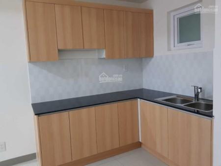 Căn hộ mới 2 PN, cc Sky 9 cần cho thuê, 62m2, đủ đồ, giá 6.2 triệu/tháng, 62m2, 2 phòng ngủ, 2 toilet