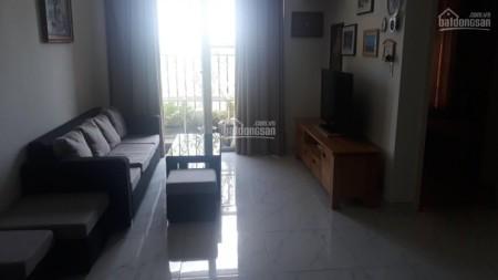 Cho thuê căn hộ Sky 9 Võ Chí Công, Quận 9. DT 50m2, giá 7 triệu/tháng, LHCC, 50m2, 2 phòng ngủ, 1 toilet