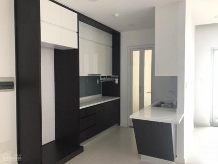 Mới nhận bàn giao cần cho thuê căn hộ 89m2, giá 18 triệu/tháng. Xi Grand Court Quận 10, 89m2, 3 phòng ngủ, 2 toilet