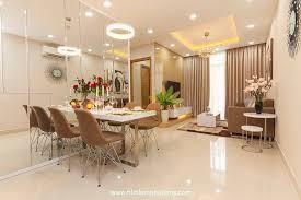 Cho thuê căn hộ mới Sunrise City Quận 7. DT 76m2, 2PN, giá 15 triệu/tháng, 76m2, 2 phòng ngủ, 2 toilet