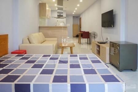 Diện tích căn hộ 111m2, 3 PN, Everrich Infinity cần cho thuê giá 30 triệu/tháng, LHCC, 111m2, 3 phòng ngủ, 2 toilet