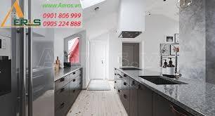 Golden Plaza Quận 5, cho thuê căn hộ 2PN giá từ 12 triệu/tháng, có nội thất, 78m2, 2 phòng ngủ, 2 toilet