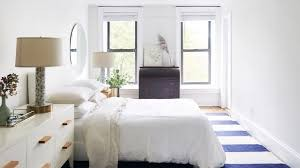 Cho thuê căn hộ 2 PN, cc Res 11, dt 78m2, yên tĩnh, có đồ dùng, giá 13 triệu/tháng, 78m2, 2 phòng ngủ, 2 toilet