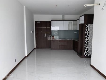 Chủ cho thuê căn hộ mới, dt 75m2, 2 PN, cc Res 11, giá 13 triệu/tháng, LHCC, 75m2, 2 phòng ngủ, 2 toilet