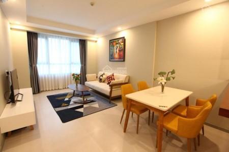 Căn hộ trống cần cho thuê, dt 57m2, 2 PN, giá 11.5 triệu/tháng, cc Lotus Apartment Quận 11, 57m2, 2 phòng ngủ,