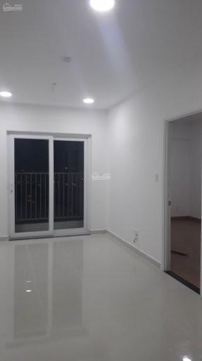 Căn hộ Block A, tầng cao, cc Proper Plaza Quận 12, cho thuê giá 7 triệu/tháng, dt 65m2, 65m2, 2 phòng ngủ,