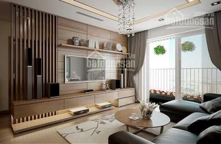 Chung cư 12 View cần cho thuê căn hộ 84m2, 2 PN, đủ đồ dùng, giá 7 triệu/tháng, 84m2, 2 phòng ngủ, 2 toilet