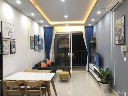 Vừa nhận bàn giao, cho thuê căn hộ 90m2, 2 PN, Cityland Gò Vấp, giá 11 triệu/tháng, 90m2, 2 phòng ngủ, 2 toilet