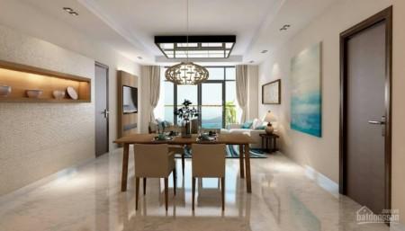 Cho thuê căn hộ rộng 80m2, 2 PN, Cityland Park Hills, giá 10 triệu/tháng, 80m2, 2 phòng ngủ, 2 toilet