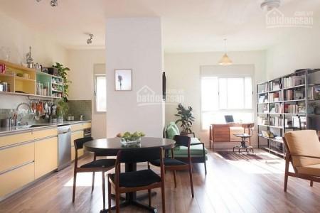 Không sử dụng cho thuê căn hộ Cityland Gò Vấp, dt 113m2, 3 PN, giá 15 triệu/tháng, 113m2, 3 phòng ngủ, 2 toilet