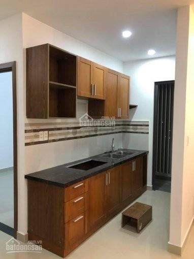 Căn hộ Osimi Gò Vấp cần cho thuê, dt 68m2, 2 PN, giá 7 triệu/tháng, 68m2, 2 phòng ngủ, 2 toilet