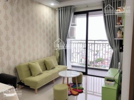 Cần cho thuê căn hộ sân vườn 98m2, Osimi Tower, giá 11 triệu/tháng, nội thất xịn, 98m2, 3 phòng ngủ, 2 toilet