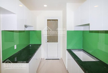 Lavita Garden cần cho thuê căn hộ 68m2, 2 PN, giá 7 triệu. bao phí quản lý, 68m2, 2 phòng ngủ, 2 toilet